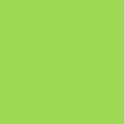 Touch Twin Marker GY236 Spring Green - GY236 Spring Green