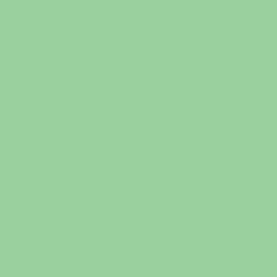Touch Twin Marker GY59 Pale Green - GY59 Pale Green
