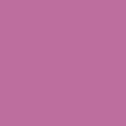 Touch - Touch Twin Marker P282 Peony Purple