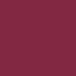 Touch - Touch Twin Marker R1 Wine Red