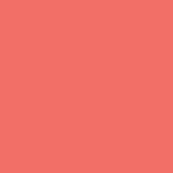 Touch - Touch Twin Marker R16 Coral Pink