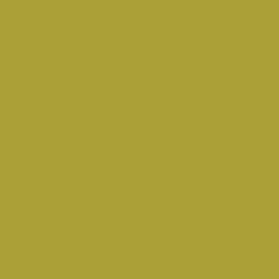 Touch Twin Marker Y224 Olive Pale - Y224 Olive Pale