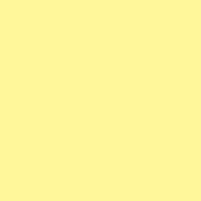 Touch Twin Marker Y38 Pale Yellow - Y38 Pale Yellow
