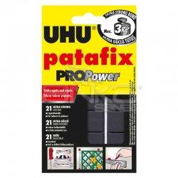 Uhu - Uhu Patafix Propower Hamur Tipi Yapıştırıcı (Uhu40790)