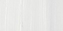 Van Gogh - Van Gogh 40ml Yağlı Boya Seri:1 No:104 Zinc White