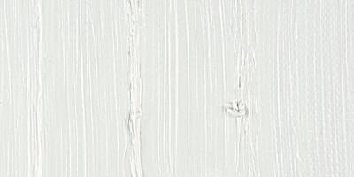 Van Gogh 40ml Yağlı Boya Seri:1 No:118 Titanium White (Lins Oil) - 118 Titanium White (Lins Oil)