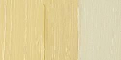 Van Gogh - Van Gogh 40ml Yağlı Boya Seri:1 No:222 Naples Yellow L