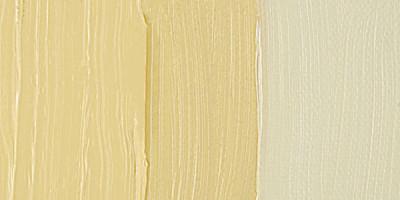 Van Gogh 40ml Yağlı Boya Seri:1 No:222 Naples Yellow L - 222 Naples Yellow L