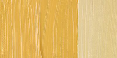 Van Gogh 40ml Yağlı Boya Seri:1 No:223 Naples Yellow D - 223 Naples Yellow D