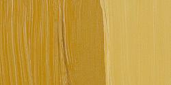 Van Gogh - Van Gogh 40ml Yağlı Boya Seri:1 No:227 Yellow Ochre