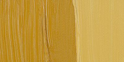 Van Gogh 40ml Yağlı Boya Seri:1 No:227 Yellow Ochre - 227 Yellow Ochre