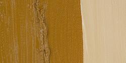 Van Gogh - Van Gogh 40ml Yağlı Boya Seri:1 No:234 Raw Sienna