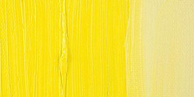 Van Gogh 40ml Yağlı Boya Seri:1 No:267 Azo Yellow Lemon - 267 Azo Yellow Lemon