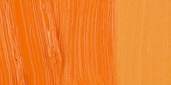 Van Gogh - Van Gogh 40ml Yağlı Boya Seri:1 No:276 Azo Orange
