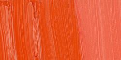 Van Gogh - Van Gogh 40ml Yağlı Boya Seri:1 No:312 Azo Red L