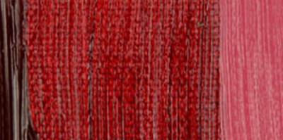 Van Gogh 40ml Yağlı Boya Seri:1 No:326 Alizarin Crimson - 326 Alizarin Crimson