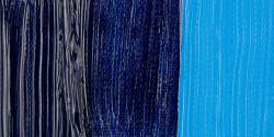 Van Gogh - Van Gogh 40ml Yağlı Boya Seri:1 No:508 Prussian Blue