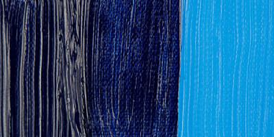 Van Gogh 40ml Yağlı Boya Seri:1 No:508 Prussian Blue - 508 Prussian Blue