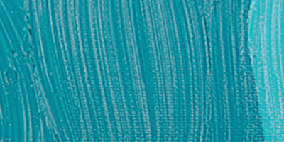 Van Gogh 40ml Yağlı Boya Seri:1 No:522 Turquise Blue - 522 Turquise Blue