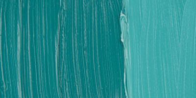 Van Gogh 40ml Yağlı Boya Seri:1 No:615 Emerald Green - 615 Emerald Green