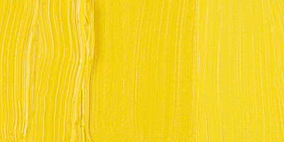 Van Gogh 40ml Yağlı Boya Seri:2 No:208 Cadmium Yellow - 208 Cadmium Yellow