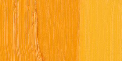 Van Gogh 40ml Yağlı Boya Seri:2 No:210 Cadmium Yellow D - 210 Cadmium Yellow D