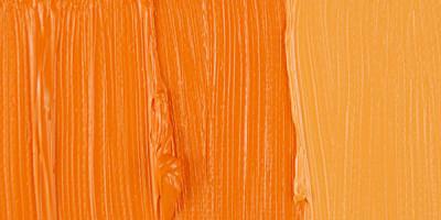 Van Gogh 40ml Yağlı Boya Seri:2 No:211 Cadmium Orange - 211 Cadmium Orange