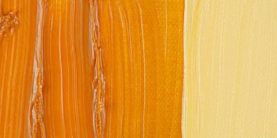 Van Gogh 40ml Yağlı Boya Seri:2 No:244 Indian Yellow - 244 Indian Yellow
