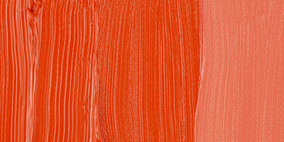 Van Gogh 40ml Yağlı Boya Seri:2 No:303 Cadmium Red L - 303 Cadmium Red L