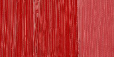 Van Gogh 40ml Yağlı Boya Seri:2 No:306 Cadmium Red D - 306 Cadmium Red D