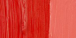 Van Gogh - Van Gogh 40ml Yağlı Boya Seri:2 No:314 Cadmium Red M