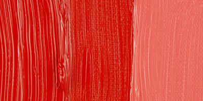 Van Gogh 40ml Yağlı Boya Seri:2 No:314 Cadmium Red M - 314 Cadmium Red M