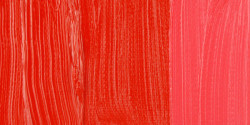 Van Gogh - Van Gogh 40ml Yağlı Boya Seri:2 No:372 Permanent Red