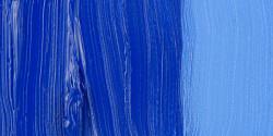 Van Gogh - Van Gogh 40ml Yağlı Boya Seri:2 No:511 Cobalt Blue