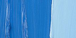 Van Gogh - Van Gogh 40ml Yağlı Boya Seri:2 No:534 Cerulean Blue