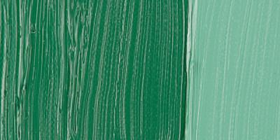 Van Gogh 40ml Yağlı Boya Seri:2 No:619 Permanent Green D - 619 Permanent Green D