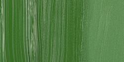 Van Gogh - Van Gogh 40ml Yağlı Boya Seri:2 No:668 Chromium ox Green