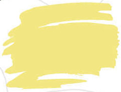 Zig Kurecolor Fine & Brush for Manga Çizim Kalemi 100 Pale Yellow - 100 Pale Yellow