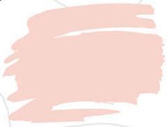 Zig - Zig Kurecolor Fine & Brush for Manga Çizim Kalemi 200 Pale Pink