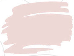 Zig - Zig Kurecolor Fine & Brush for Manga Çizim Kalemi 201 Pink Haze