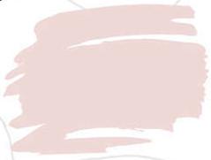 Zig Kurecolor Fine & Brush for Manga Çizim Kalemi 201 Pink Haze - 201 Pink Haze