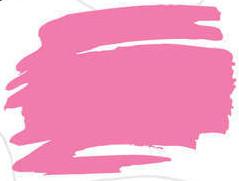 Zig Kurecolor Fine & Brush for Manga Çizim Kalemi 221 Light Pink - 221 Light Pink