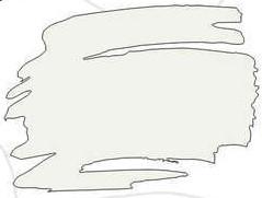 Zig Kurecolor Fine & Brush for Manga Çizim Kalemi 331 Ice Tınt - 331 Ice Tınt