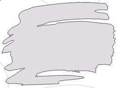 Zig Kurecolor Fine & Brush for Manga Çizim Kalemi 801 Lıght Gray - 801 Lıght Gray