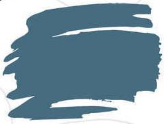 Zig Kurecolor Fine & Brush for Manga Çizim Kalemi 827 Blue Gray 4 - 827 Blue Gray 4