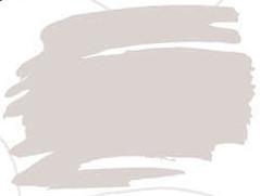 Zig Kurecolor Fine & Brush for Manga Çizim Kalemi 831 Gray Tınt - 831 Gray Tınt