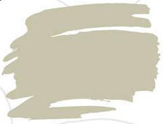 Zig Kurecolor Fine & Brush for Manga Çizim Kalemi 841 Pale Dawn Gray - 841 Pale Dawn Gray