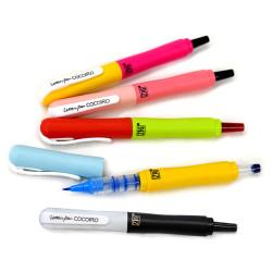 Zig - Zig Letter Pen Cocoiro