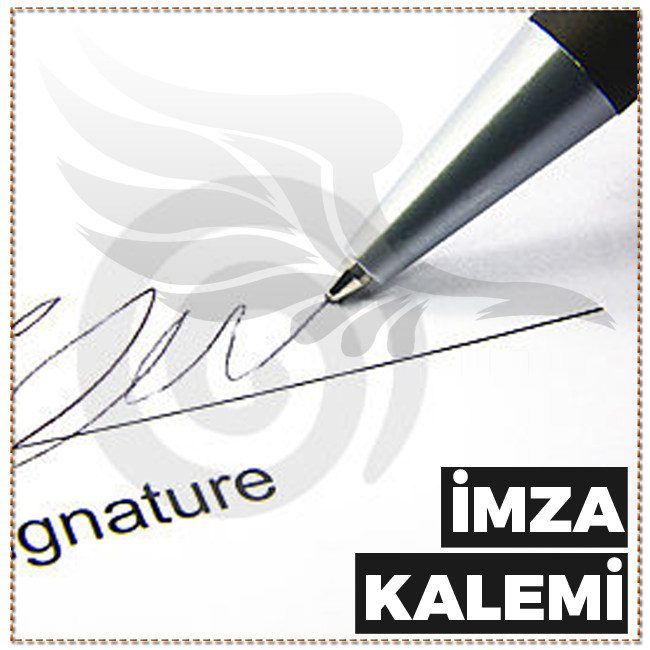 Imza Kalemi Imza Kalemi çeşitleri Imza Kalemi Fiyatları