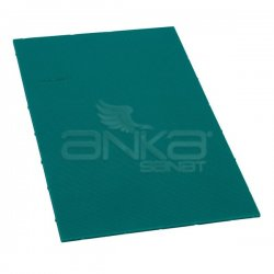 Adigraf - Adigraf Gravür Baskı Plakası 23.5x30cm